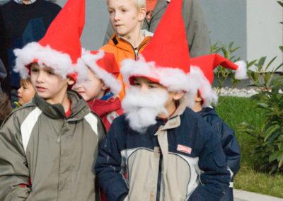 Weihnachtsmarkt 06-07-008
