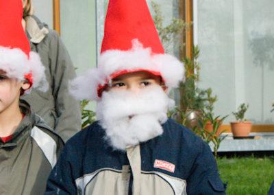 Weihnachtsmarkt 06-07-009