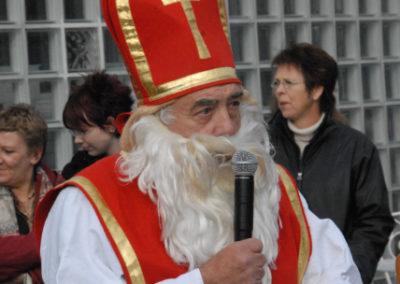 Weihnachtsmarkt 06-07-027