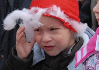 Weihnachtsmarkt 06-07-029