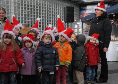 Weihnachtsmarkt 06-07-033