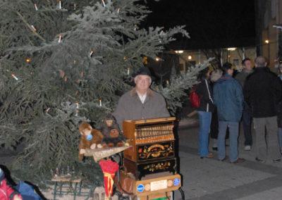 Weihnachtsmarkt 06-07-038