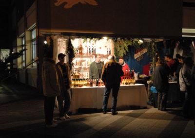 Weihnachtsmarkt 06-07-041