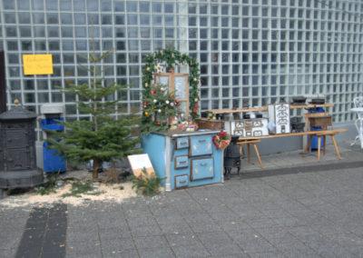 Weihnachtsmarkt 06-07-042