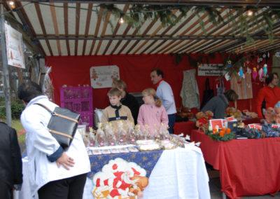 Weihnachtsmarkt 06-07-044