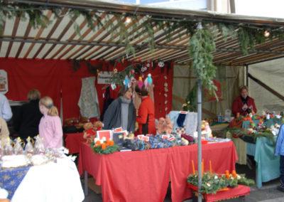 Weihnachtsmarkt 06-07-045