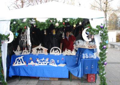 Weihnachtsmarkt 06-07-047