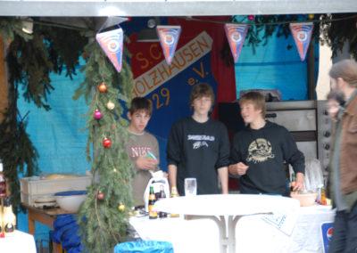 Weihnachtsmarkt 06-07-048