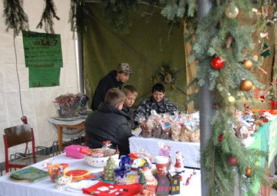Weihnachtsmarkt 06-07-049
