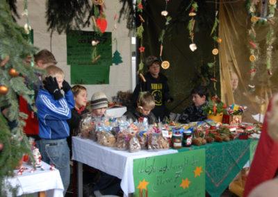 Weihnachtsmarkt 06-07-052
