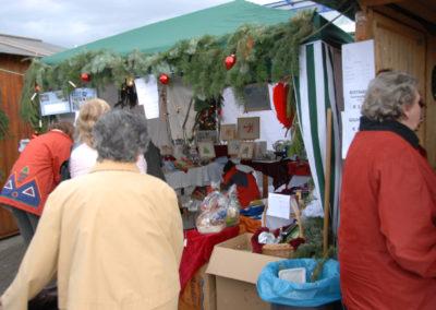 Weihnachtsmarkt 06-07-055