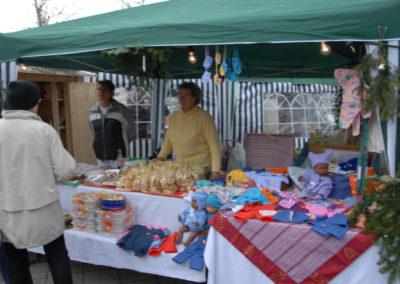 Weihnachtsmarkt 06-07-056