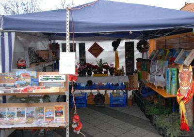 Weihnachtsmarkt 06-07-058
