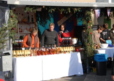 Weihnachtsmarkt 06-07-063