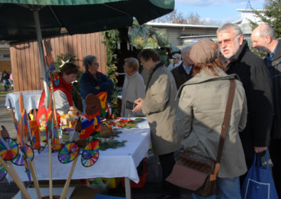 Weihnachtsmarkt 06-07-068