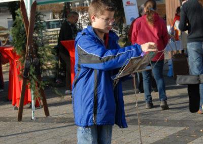 Weihnachtsmarkt 06-07-072