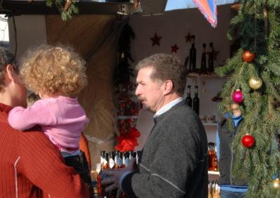 Weihnachtsmarkt 06-07-074