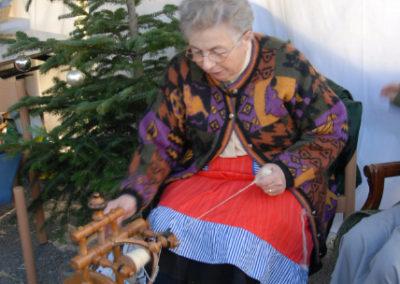 Weihnachtsmarkt 06-07-077