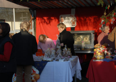 Weihnachtsmarkt 06-07-078