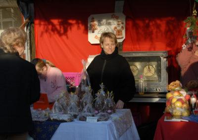 Weihnachtsmarkt 06-07-079