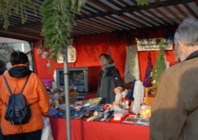 Weihnachtsmarkt 06-07-082