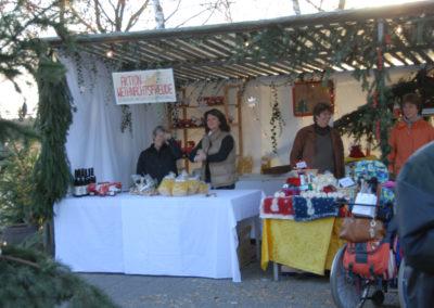 Weihnachtsmarkt 06-07-083