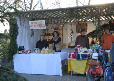 Weihnachtsmarkt 06-07-084