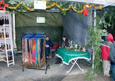 Weihnachtsmarkt 06-07-101