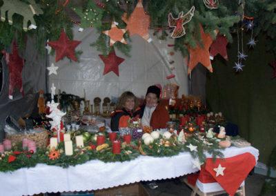 Weihnachtsmarkt 06-07-102