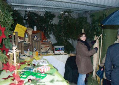 Weihnachtsmarkt 06-07-103