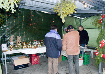 Weihnachtsmarkt 06-07-104
