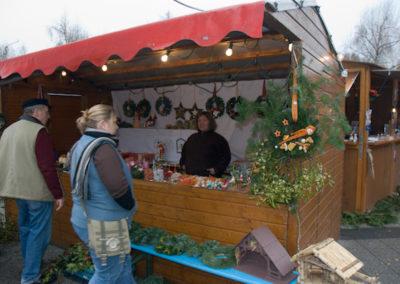 Weihnachtsmarkt 06-07-106