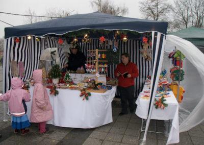 Weihnachtsmarkt 06-07-107