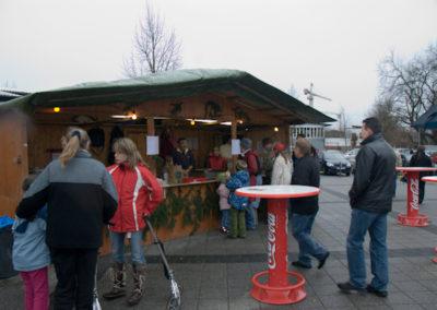 Weihnachtsmarkt 06-07-108