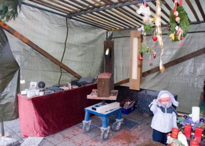 Weihnachtsmarkt 06-07-111