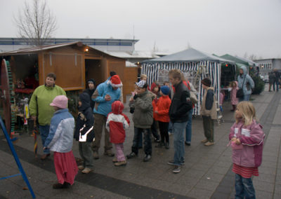 Weihnachtsmarkt 06-07-112