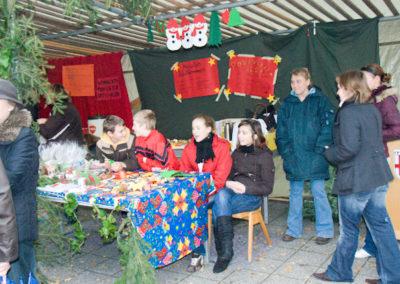Weihnachtsmarkt 06-07-113