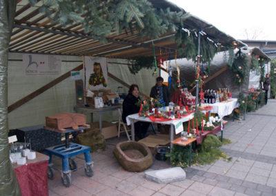 Weihnachtsmarkt 06-07-121