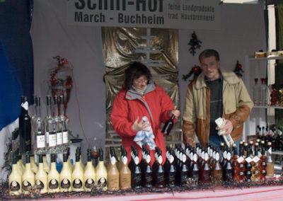 Weihnachtsmarkt 06-07-122