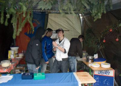 Weihnachtsmarkt 06-07-123