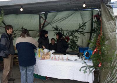 Weihnachtsmarkt 06-07-124