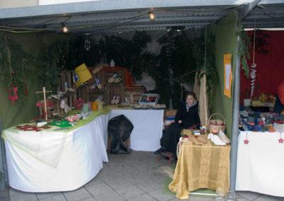 Weihnachtsmarkt 06-07-126