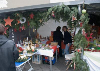 Weihnachtsmarkt 06-07-127