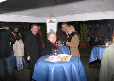 Weihnachtsmarkt-2klein