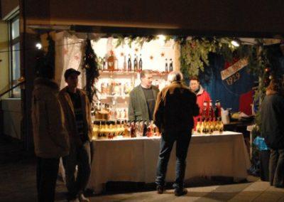 phoca_thumb_l_Weihnachtsmarkt 06-07-041